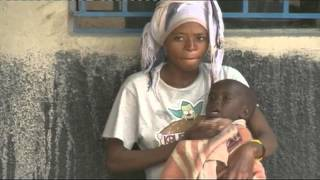 State of World Population 2012 Video News Release
