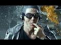 QuickSilver Scene Kitchen - X-Men: Days Of Future Past (2014) Movie Clip HD