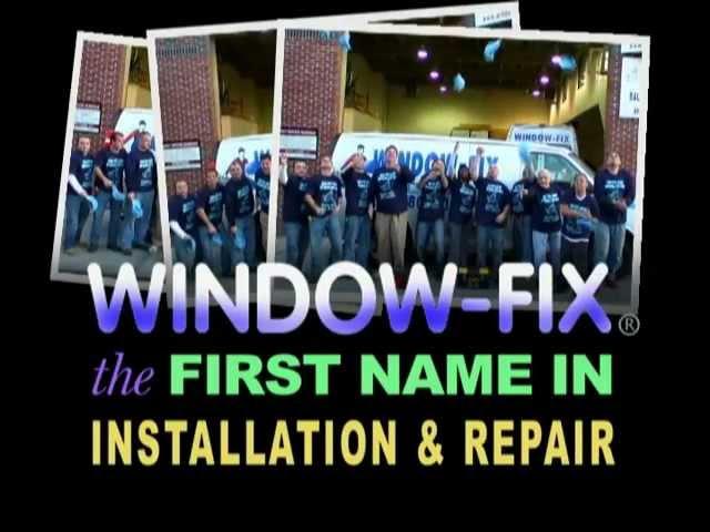 Window Replacement Bronx Window Replacement Queens Window Replacement
