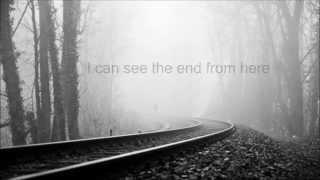 Watch John Mayer Goodbye (tribute To Nyc) video