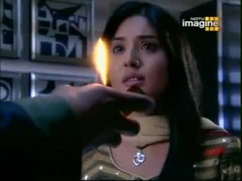 Kitani Mohabbat Hai - full episode164