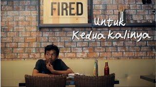 Sheryl sheinafia Kedua Kalinya OST Koala Kumal Lyric Video