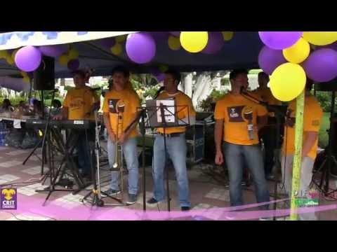 Villaflores Festival Teleton 2014