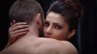 Priyanka Chopra's 'Quantico Season 2' Teaser Is Out | Bollywood News