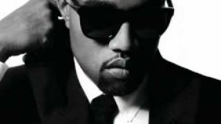 Watch Kanye West I Wonder video