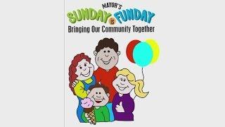 KASA Calendar: Rio Rancho Sunday is Fun Day