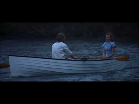 The Notebook - Why didn't you write me? HD VERSION!