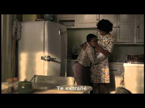 Trailer Final Manos Milagrosas video