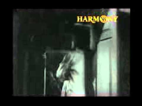 Thaamasamenthe Varu...malayalam Old Hit Song video