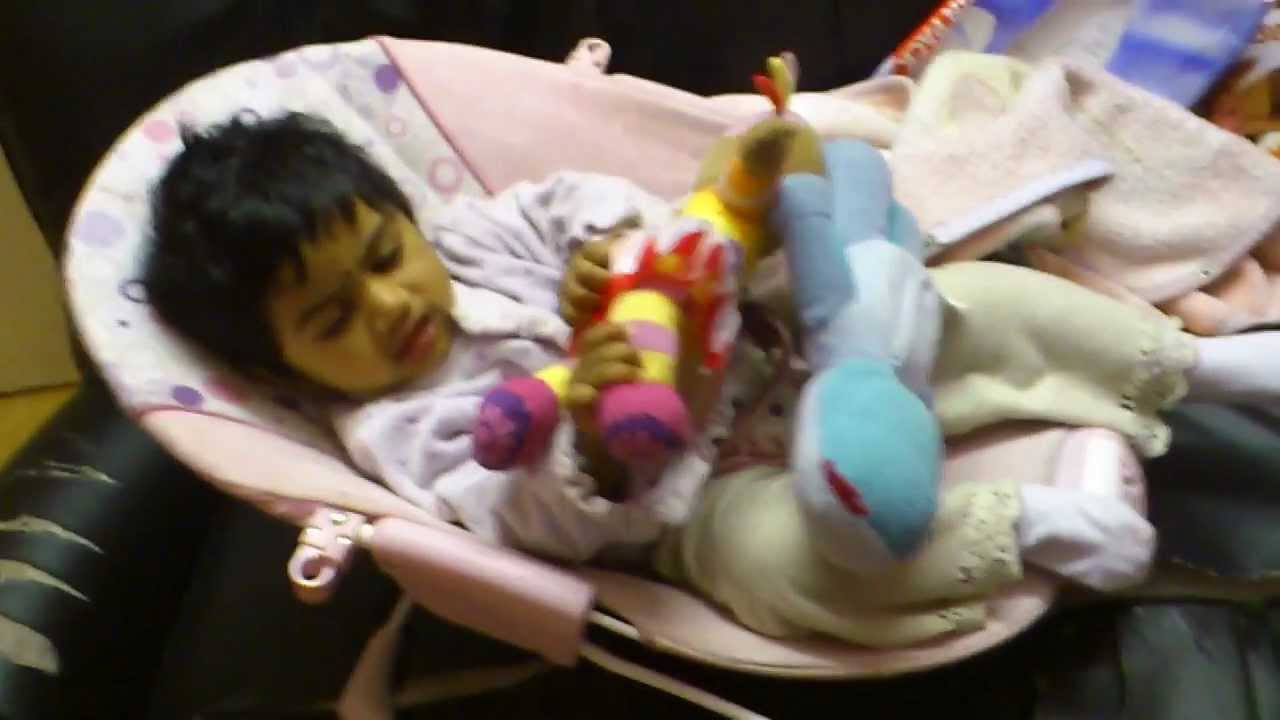 Ravi 2nd Baby Kirsushana