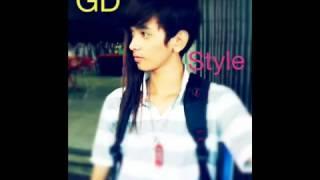 Big Bang BaD BoY Cover By G-Devith