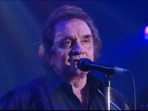 Johnny Cash - I Walk The Line [Special] [1994] Music Videos
