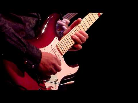 Robin Trower - Confessin' Midnight