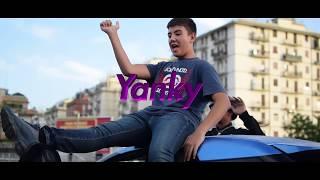 Yanky - New Wave