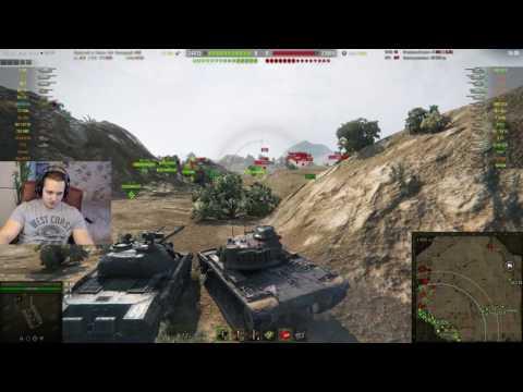 СТРИМ НА РАЗНОЙ ТЕХНИКЕ И ВЫПОЛНЯЮ ЛБЗ World of Tanks