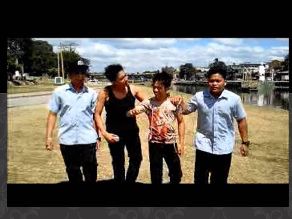 AWIT NG BARKADA- APO HIKING MPC LOGIC PROJECT - YouTube