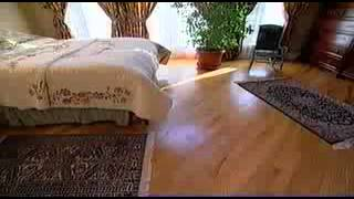Ann Arbor Area Real Estate: Kathy Toth on HGTV www.KathyToth.com