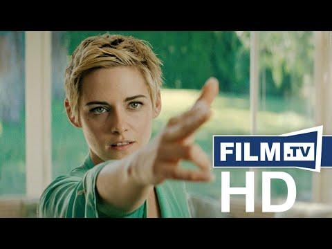 Seberg Trailer Englisch English (2020)