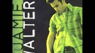 Watch Jamie Walters The Comfort Of Strangers video