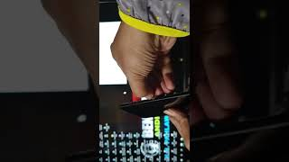 REMOVE PIN AND FRP REDMI NOTE 6 PRO ( TULIP )