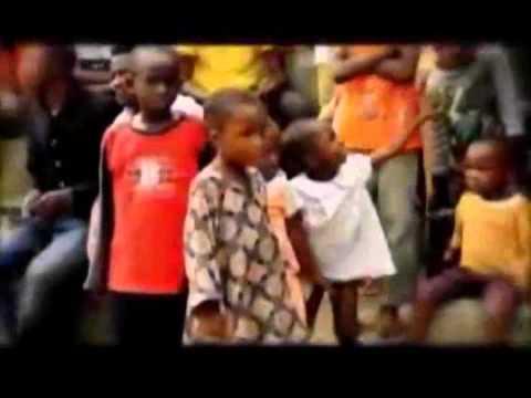 Oluwacoded Ft Olamide - Mawomi video