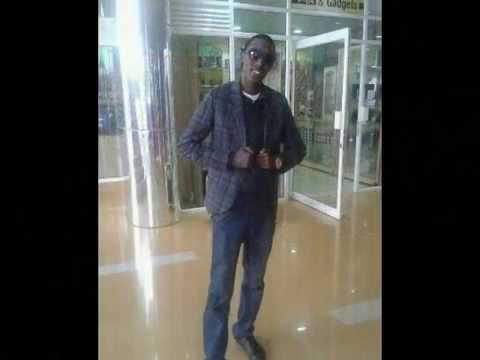 Alex Bizerwa Live With mukunde Rwanda Gospel Song video