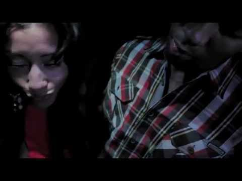 Liv - Cheaters (Scorned Woman's Anthem) [User Submitted]