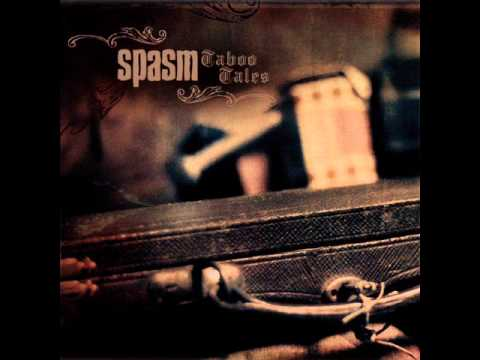 Spasm -Cheiromania (Masturbation - No Pain, No Gain)