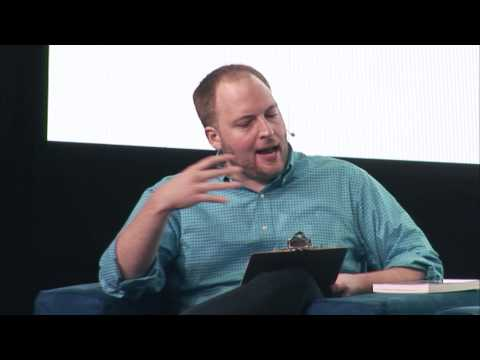 Fireside Chat with Marc Andreessen and Dan Siroker