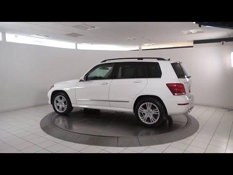 2015 Mercedes-Benz GLK Latham, Albany, Clifton Park, Saratoga Springs, Schenectady,  NY MU5807