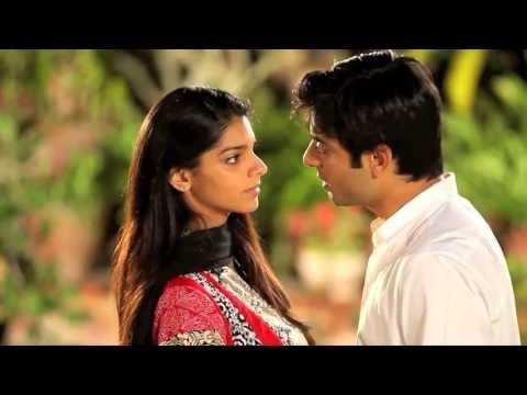 DIL E GULZAR short movie ft. Fawad Khan. Sanam Saeed/Jung. Imran Abbas HD 1080p
