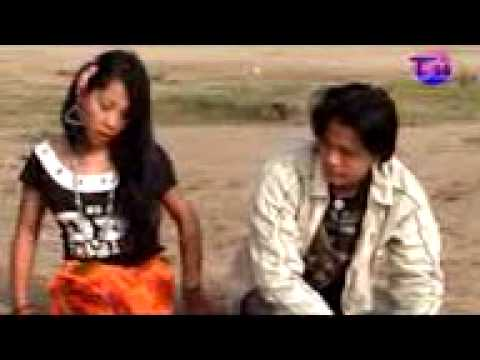 Kok Borok Song-bwkha Ani Kumakha-by Bidhu Debbarma video