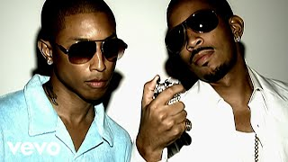 Ludacris - Money Maker ft. Pharrell