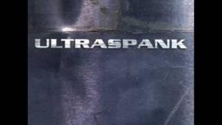 Watch Ultraspank Where video