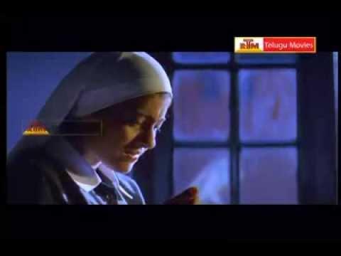 Merupu Kalalu Telugu Movie Part -16  Prabhu DevaKajol