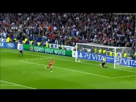 Real Madrid - Bayern Munich, résumé de la demi-finale retour