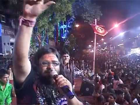 Fatakesto Kali Puja Function.vob video
