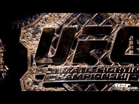 UFC 116 - The Biggest Heavyweight Fight Ever