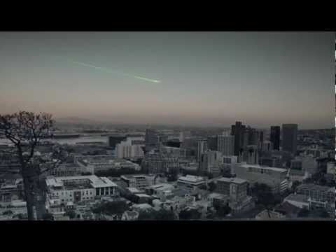 YahClick satellite broadband TV commercial
