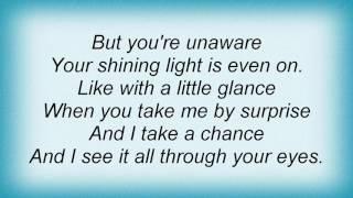 Watch 10000 Maniacs Shining Light video