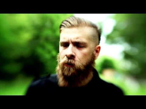 "Woods Of Ypres ""I Was Buried In Mount Pleasant Cemetery"" [Official Video]"