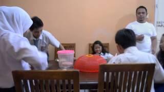 Download Lagu Iklan Layanan Masyarakat Keluarga Berencana - SMKN 6 Jakarta Gratis STAFABAND