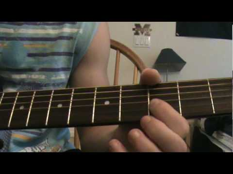 How To Play Right Here Waiting By Richard Marx With Tabs!!! video