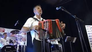 andré loppe accordéonniste
