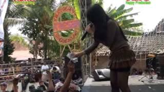 download lagu SECAWAN MADU BY VIA VALLENTDANGDUT KOPLO gratis