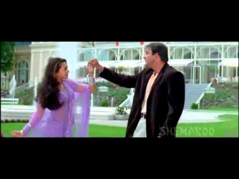 Mujhe Ishq Hone Laga Hai-Chal Mere Bhai HD