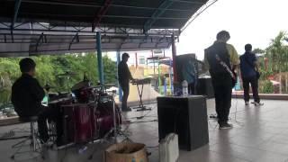 download lagu Tak Lagi Sama - Non Toxic Band Cover Live gratis