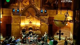 Nils Petter Molvaer - Lodz, Poland, 2007-09-07 (full concert)