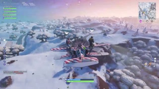 FAMILY FRIENDLY   FORTNITE PS4 PLAYER   LIVE NOW!