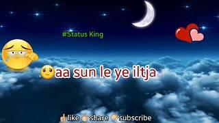 download lagu Mat Ja Re Most Emotional Sed 30sec Whatsapp Status gratis